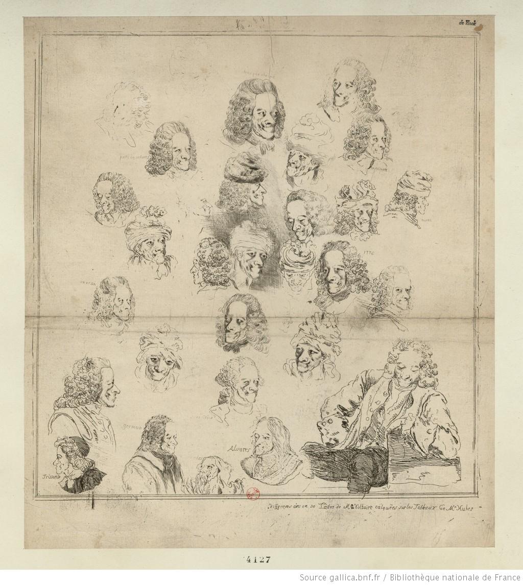 L'art des découpures : figures en papier découpées 1359