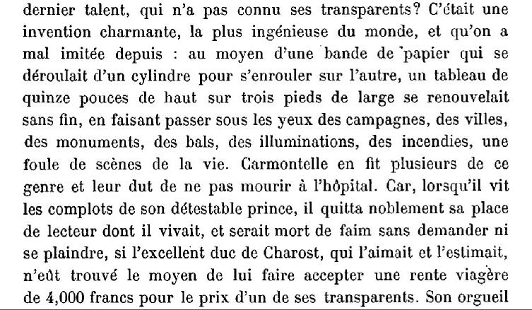 Louis Carrogis, dit Louis de Carmontelle ou Carmontelle 138