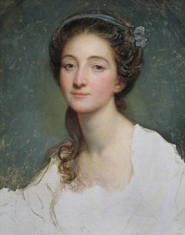Sophie Arnould 1435