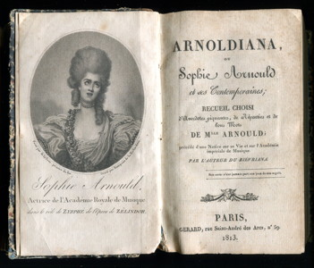 Sophie Arnould 1436