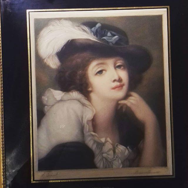Sophie Arnould 1446