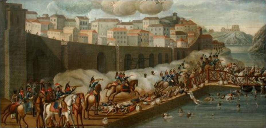 Bons baisers du Portugal !  1453