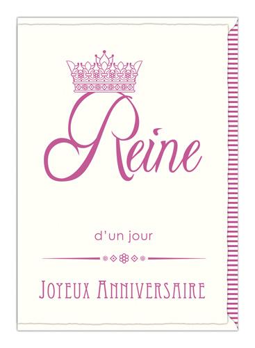 La naissance de Marie-Antoinette - Page 3 1462