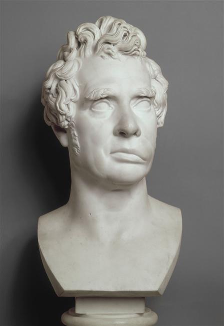 Jacques-Louis David 148