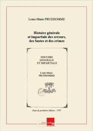 Jacques-Louis David 149