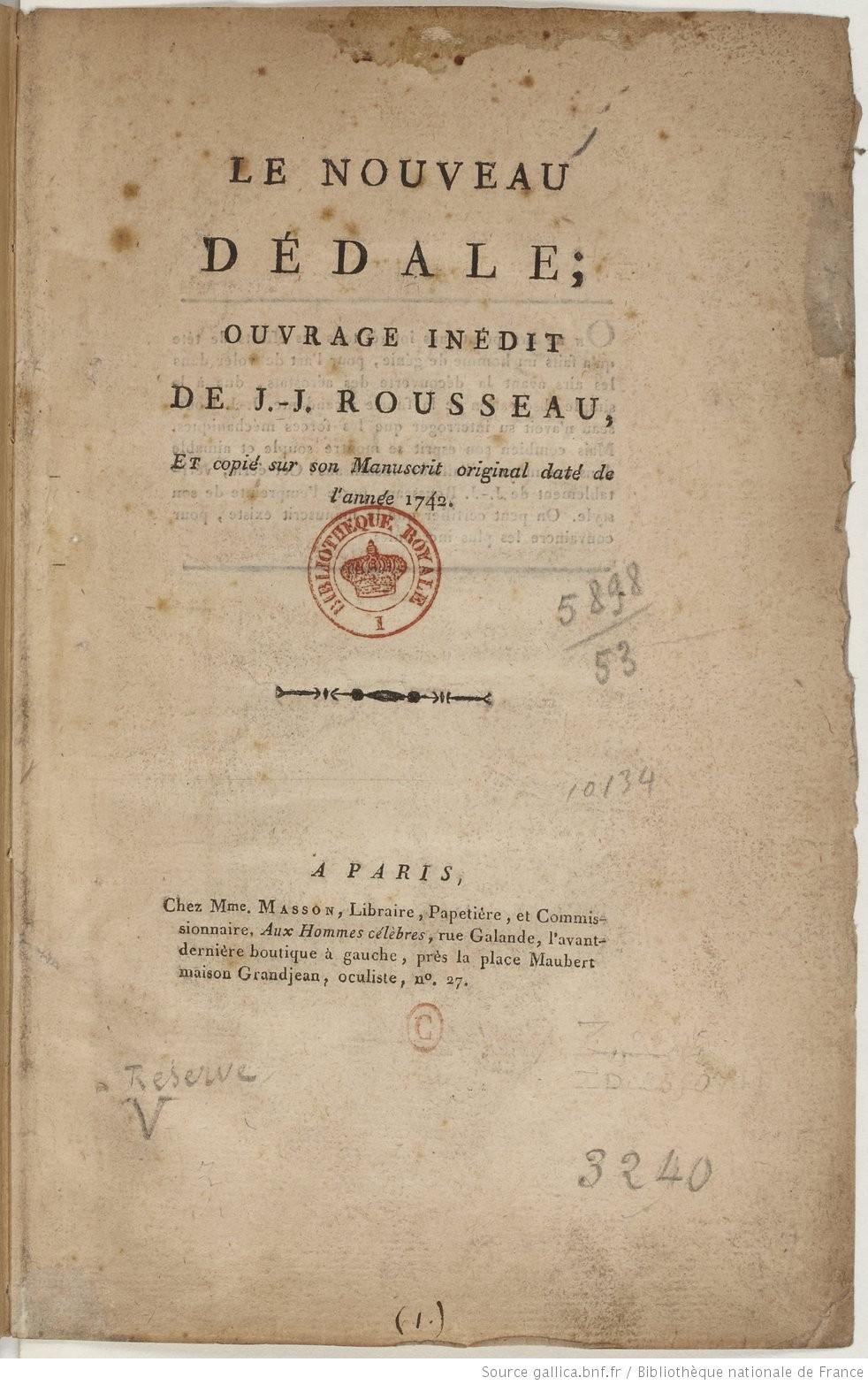 La conquête de l'espace au XVIIIe siècle, les premiers ballons et montgolfières !  - Page 7 1521