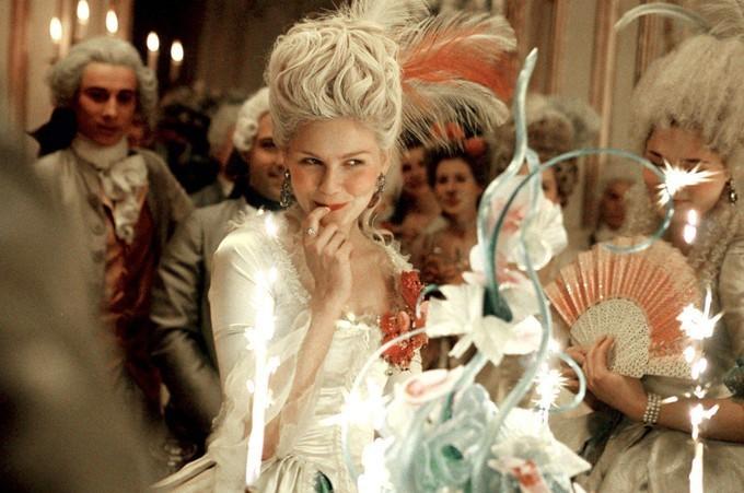 Exposition à la Conciergerie : Marie-Antoinette, métamorphoses d'une image  - Page 4 1540