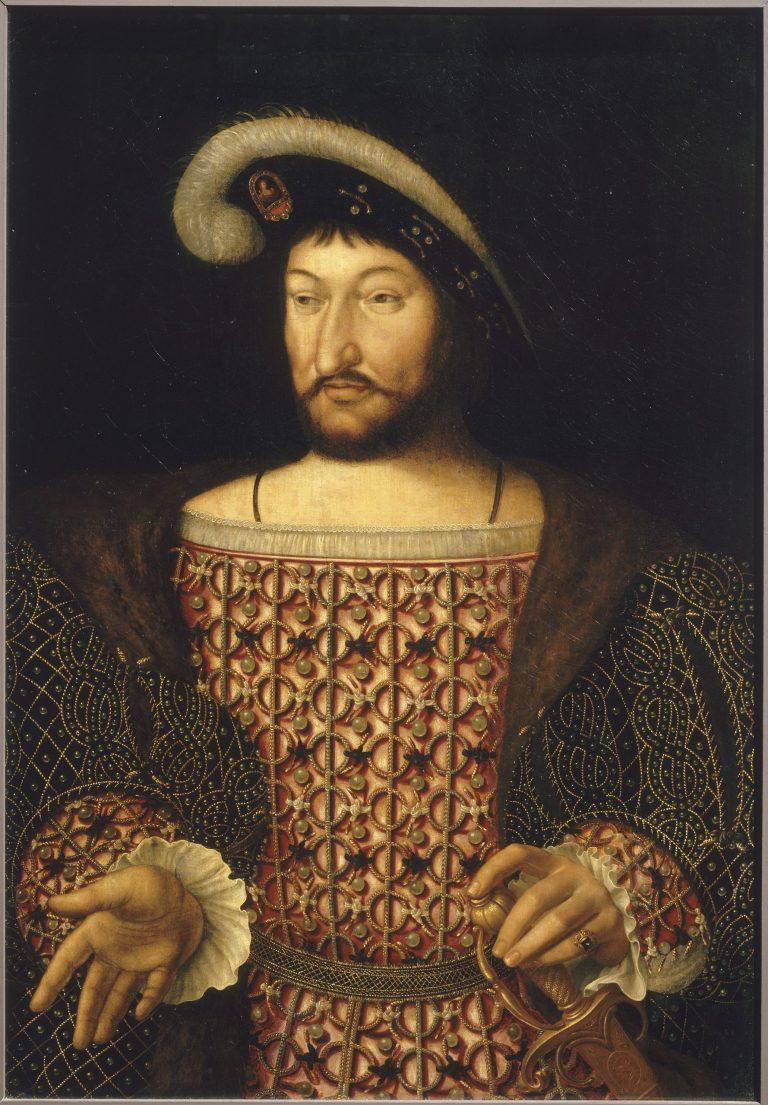 Des perles pas comme les autres 1564