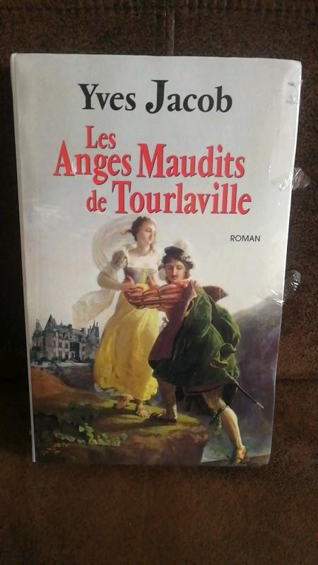 Le château des Ravalet,      et Tocqueville ... 1567