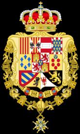 La Casa del Labrador à Aranjuez 165px-10