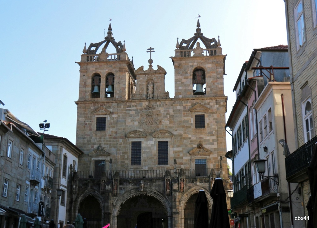 Le Baroque portugais 1_jfif42