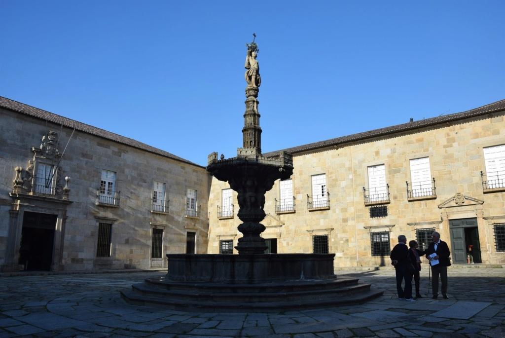 Le Baroque portugais 1_jfif43