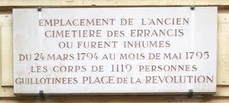 Le cimetière des Errancis 1_jfif44