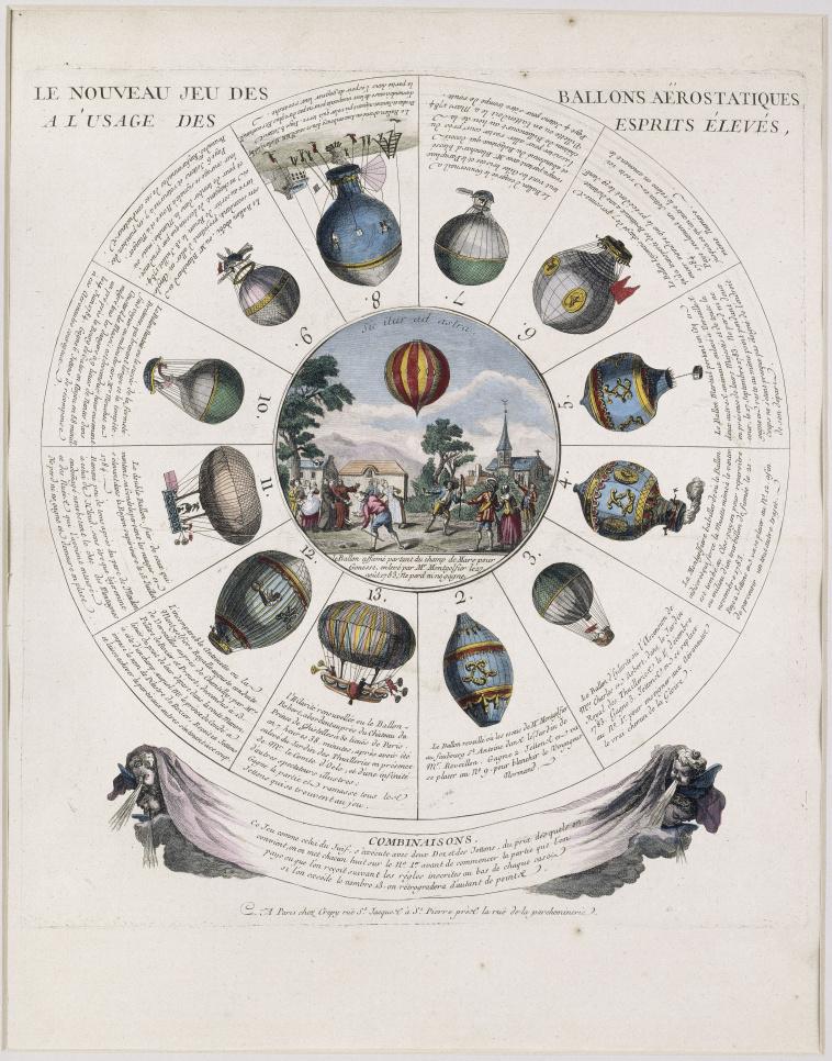 La conquête de l'espace au XVIIIe siècle, les premiers ballons et montgolfières !  - Page 7 1_jfif59