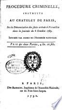 Marie-Antoinette et Fersen : un amour secret - Page 23 1_jfif80