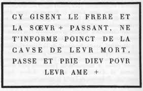Le château des Ravalet,      et Tocqueville ... 1_jfif87