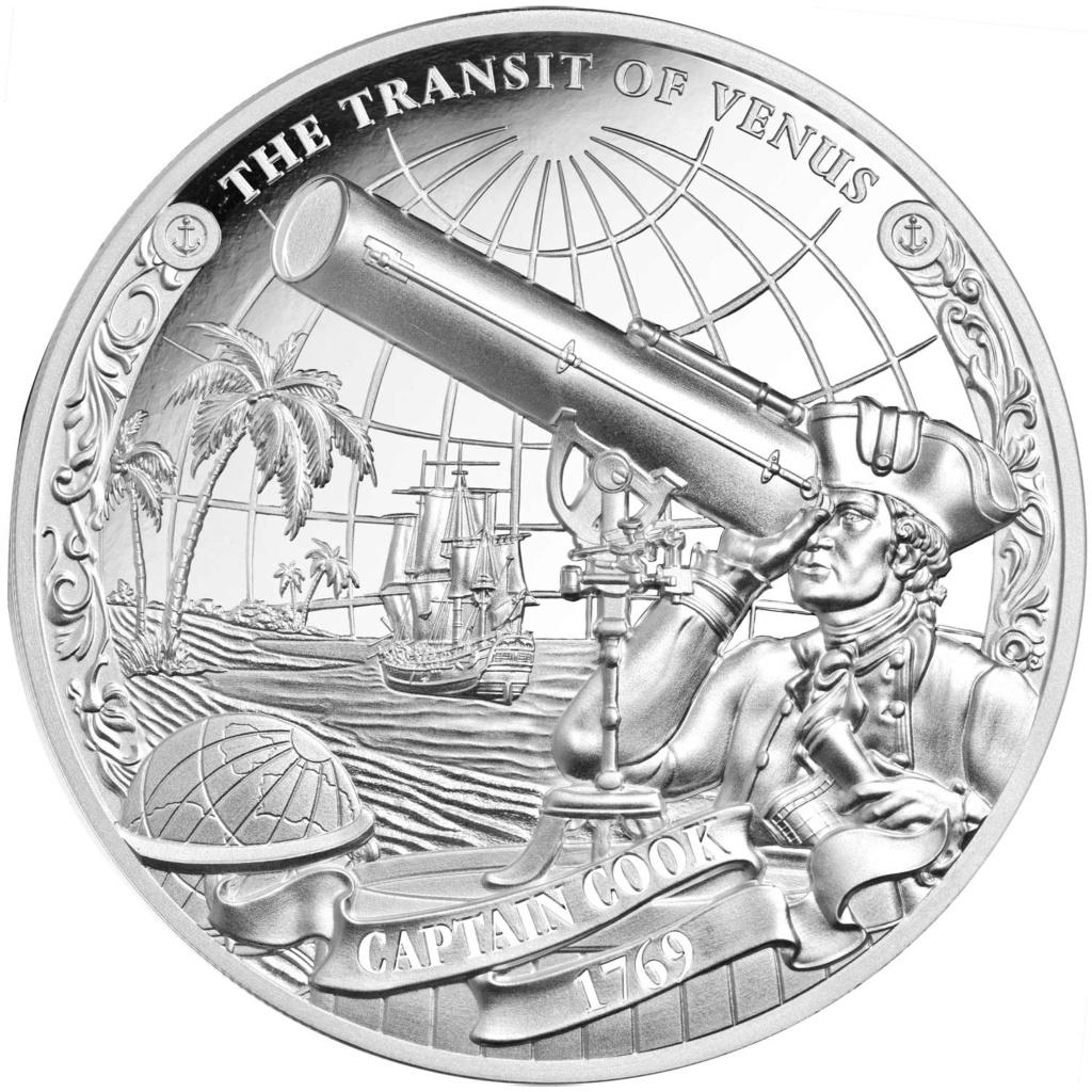 Le transit de Vénus,   en juin 1769 2018-d10