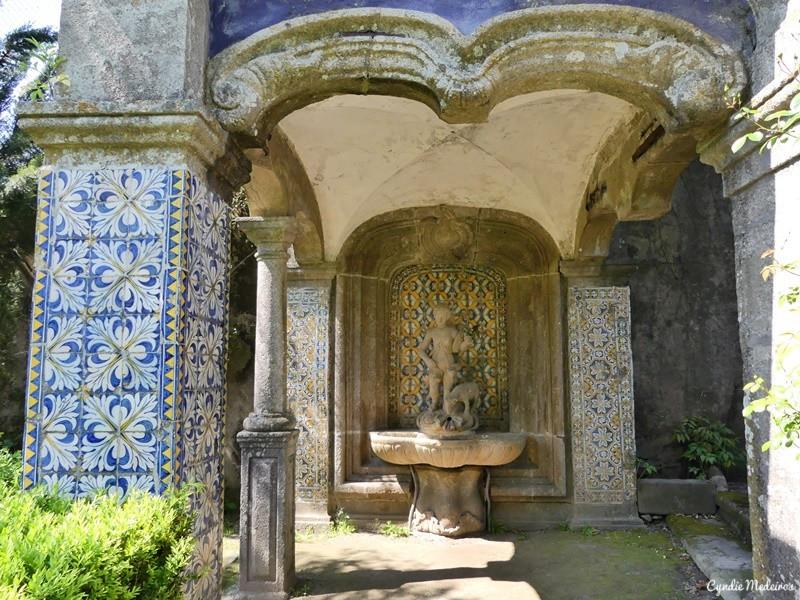 Le Baroque portugais 21100