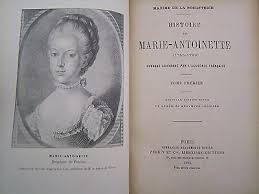farr - Marie-Antoinette et le comte de Fersen, la correspondance secrète, d'Evelyn Farr - Page 9 2136