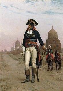 Napoléon et les femmes 220px-18