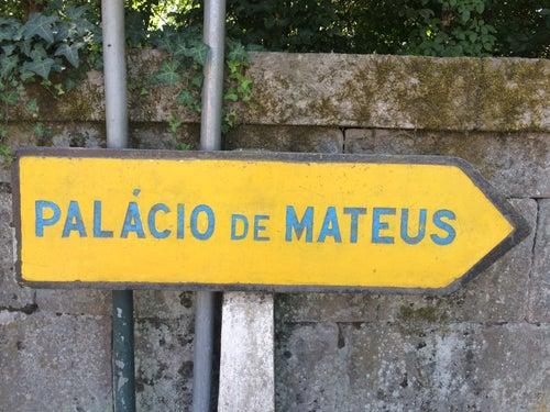 Le Baroque portugais 2221