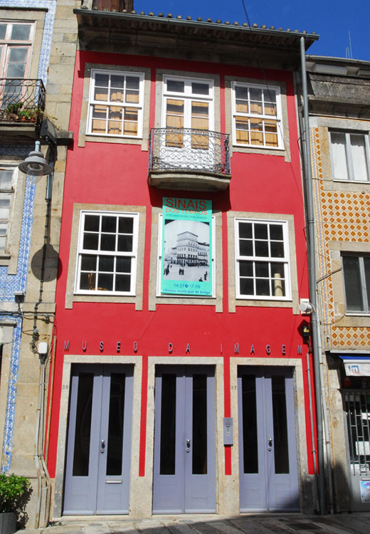Le Baroque portugais 2227