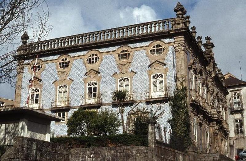 Le Baroque portugais 2235