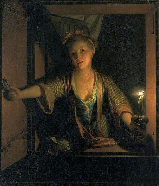 """Portraits  """" à la fenêtre """" - Page 6 2248"""
