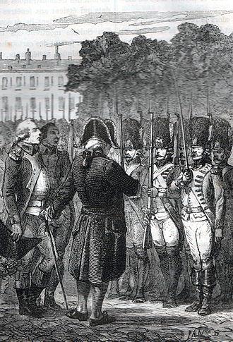 Le 10 août 1792, la prise des Tuileries - Page 3 2265