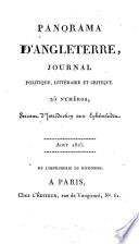 Des combats de taureaux à Paris, fin XVIIIème 233