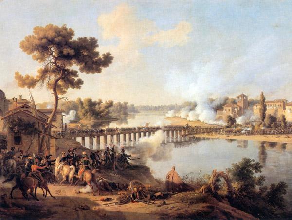Bibliographie : bicentenaire de la mort de l'empereur Napoléon Ier 234_410