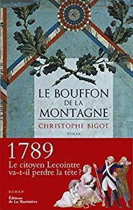 """Recherches de J.C Pilayrou : Louis XVII, le cas Louvel et """"Le roi perdu"""" d'Octave Aubry - Page 8 238"""