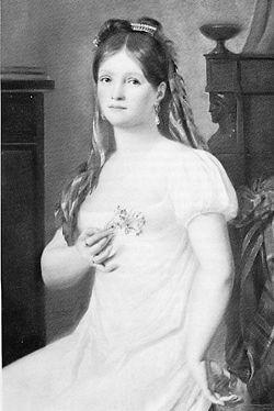 Napoléon et les femmes 250px-10
