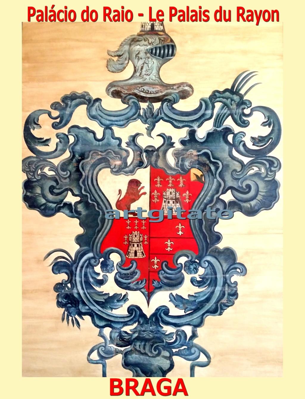Le Baroque portugais 2513