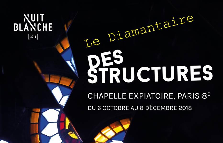 Expositions et conférences à la Chapelle expiatoire, Paris - Page 2 253