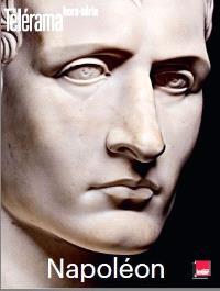 Bibliographie : bicentenaire de la mort de l'empereur Napoléon Ier 25419010