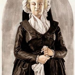 Marie-Antoinette à travers la publicité, à la télévision  - Page 6 26871010