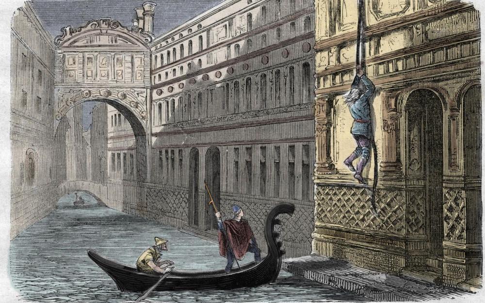 Giacomo Casanova - Page 3 279