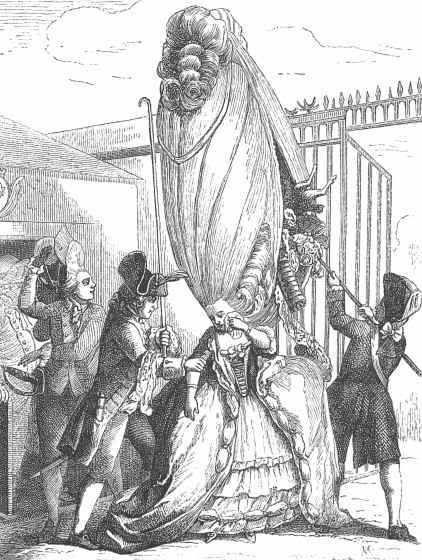 Les coiffures au XVIIIe siècle  - Page 13 30e40710