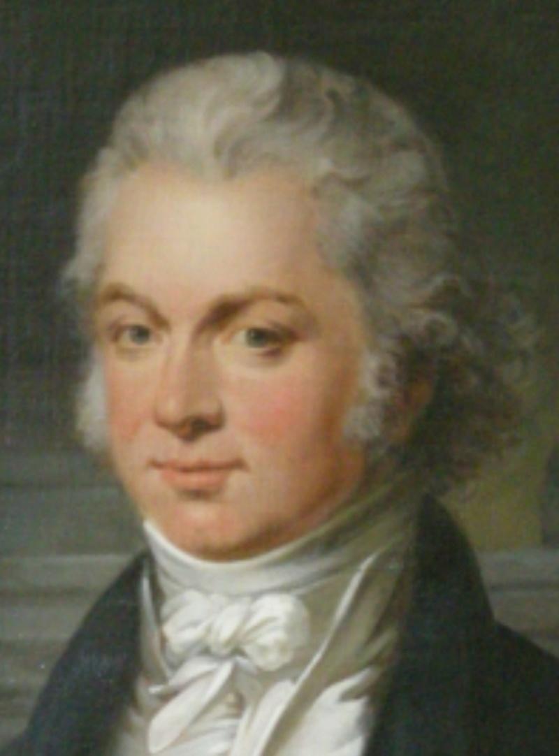 Portraits d'Axel de Fersen - Page 7 3123