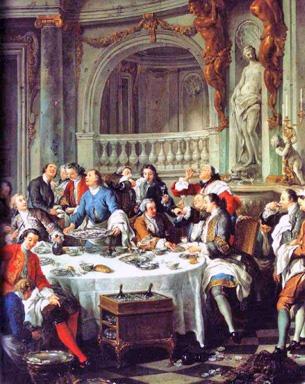 marseillaise - Marie-Antoinette et la Marseillaise 314
