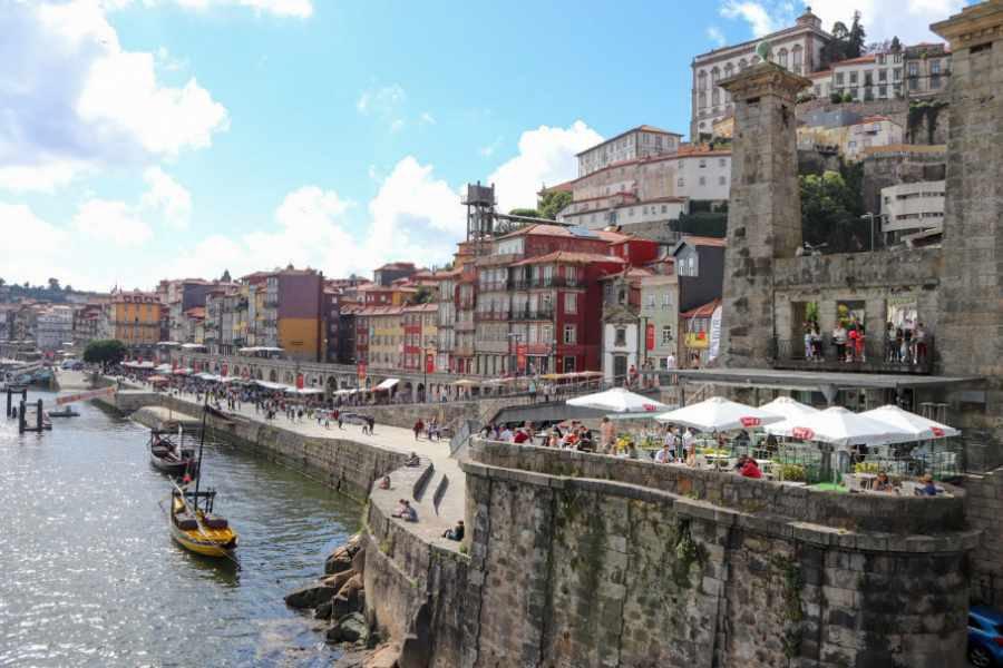 Bons baisers du Portugal !  3228