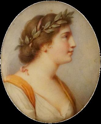 Le Vésuve, décrit par les contemporains du XVIIIe siècle - Page 8 330px-10