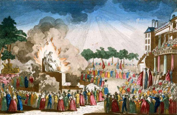 Jacques-Louis David 335