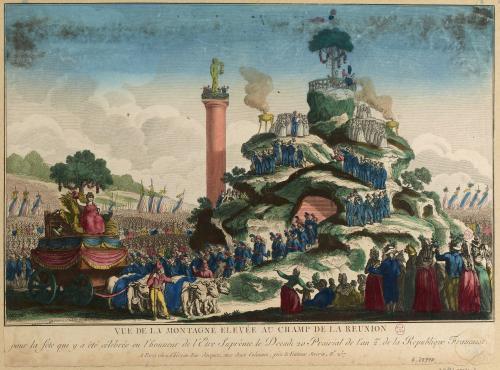 Jacques-Louis David 336