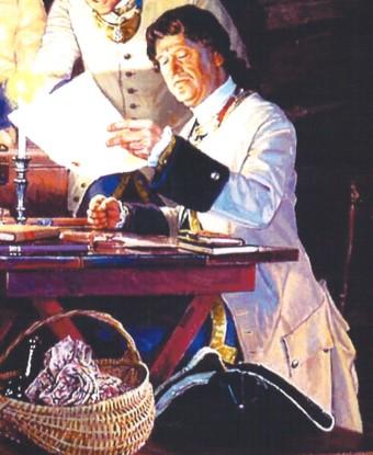 Explorateurs de la Nouvelle France, ces messieurs de la Vérendrye ... 344bb710
