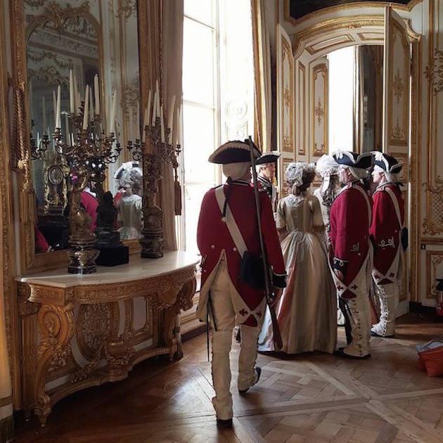 Une analyse de la représentation filmique de Marie-Antoinette 372
