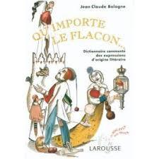 Jean-Claude Bologne,  La France, ton café f... le camp ! 3_jfif28