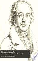 Le sculpteur Claude Michel, dit Clodion  (  1738 - 1814 ) 414