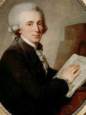 Marie-Antoinette a-t-elle trahi la France... ou la Révolution? - Page 6 416